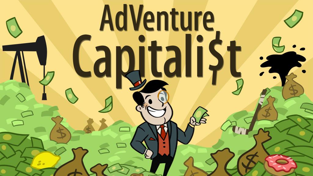 Adventure-Capitalist-Cover1-1024x576.jpg